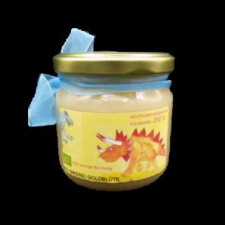 Dinohonig- Honig für Kinder